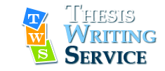 Thesis Writing Service in Malaysia