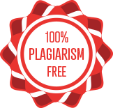 Dissertation review service malaysia